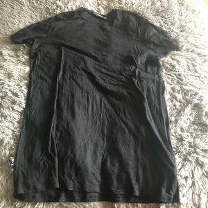 Brandy melville shirt OS